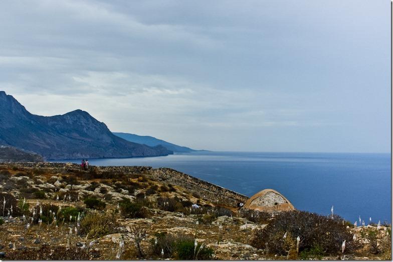 Грамвуса Крит