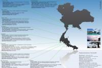 Thailand Map_1.2