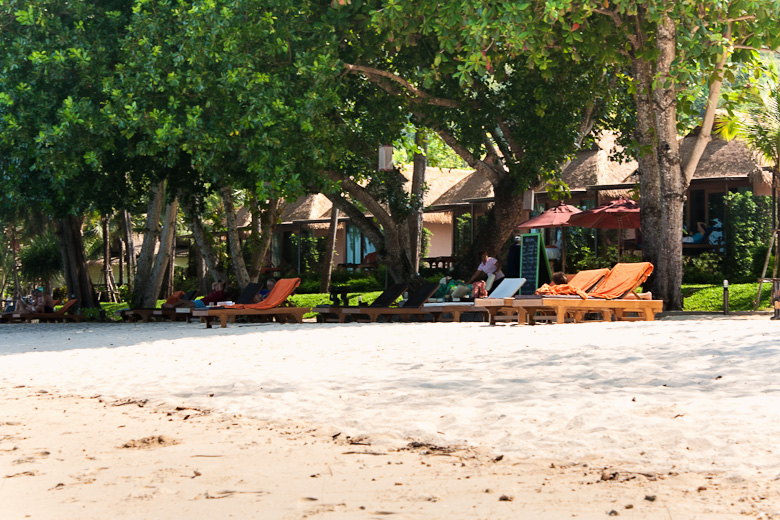 Пляжи-Краби-17