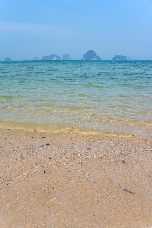 Пляжи-Краби-18