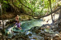 Hot-springs-Krabi-8
