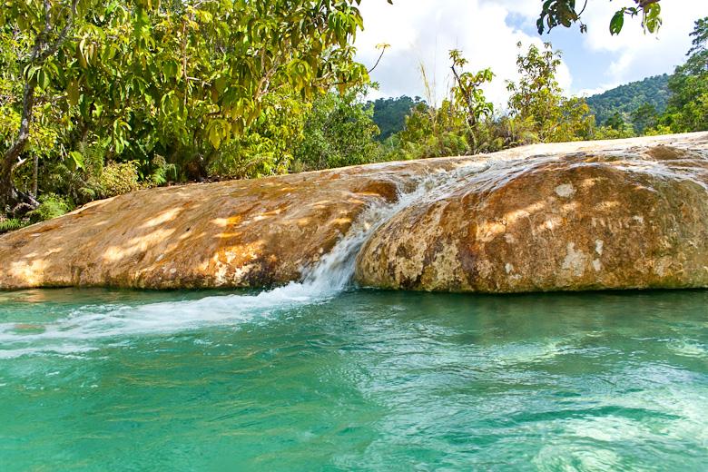 Emerald-pool-10