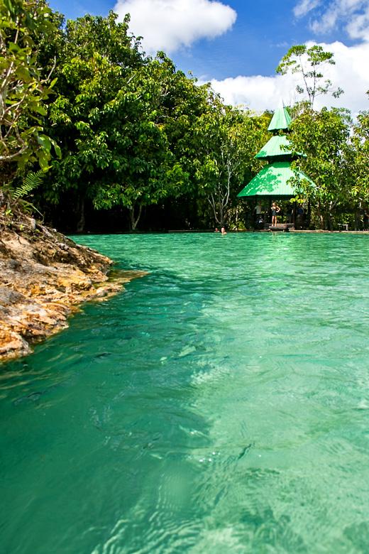 Emerald-pool-11