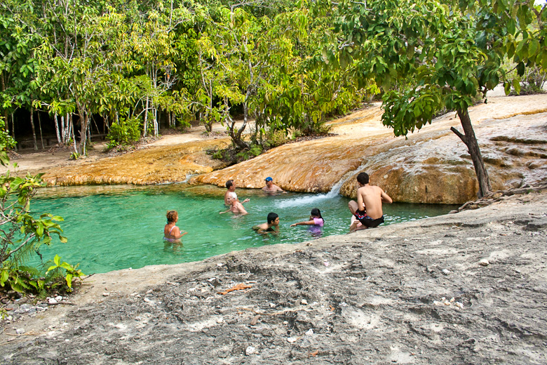 Emerald-pool-12