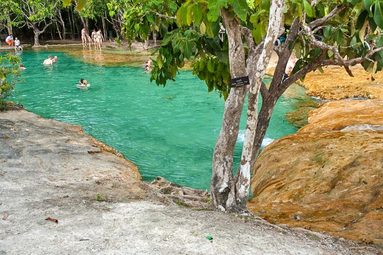 Emerald-pool-13