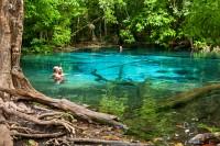 Emerald-pool-16