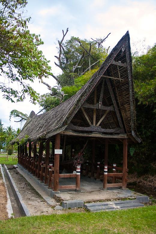 Sumatra-Toba-34